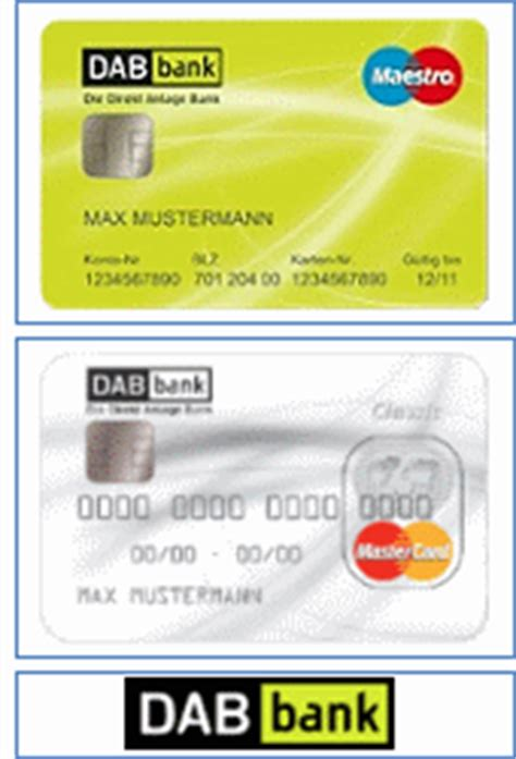 dab bank tradingcenter dab abnk comdirect geldautomatensuche