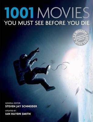 libro 1001 photographs you must 1001 movies you must see before you die nebelmeer