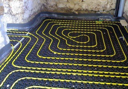 riscaldamento a pavimento rotex rotex climatizzatori e assistenza napoli minetti
