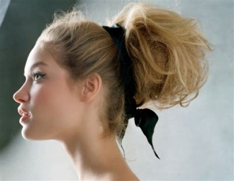 pics of black pretty big hair buns with added hair 10x knotten die we leuk vinden fashionscene nl
