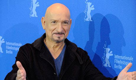 ben kingsley birth name top 10 celebrities who changed name for fame gossip