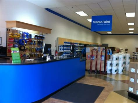 sherwin williams paint store vista ca frazee paint paint stores 6226 irvine blvd irvine ca