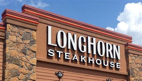 good steak houses near me steak houses near me 28 images italian restaurant near me points near me