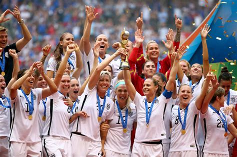 world chions usa wins 2015 fifa womens world cup u the best women s world cup celebration photos nymag