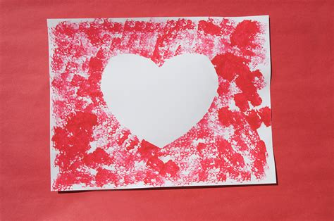 write in a valentines card how to write a s day card