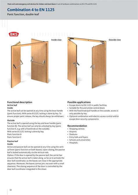 layout definition francais active leaf door definition theleaf co
