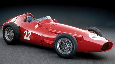 maserati 250s 1954 maserati 250f wallpapers hd images wsupercars