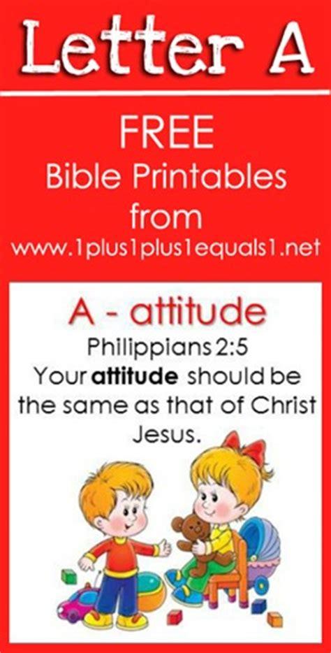 Letter Using Bible Verses letter a bible verse printable freebies free homeschool deals