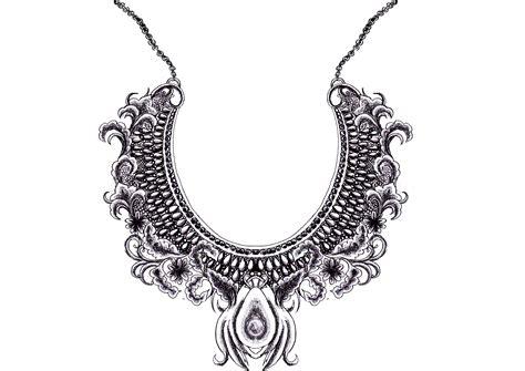 Jewelry Design by My Jewellery Design Dpi302diana