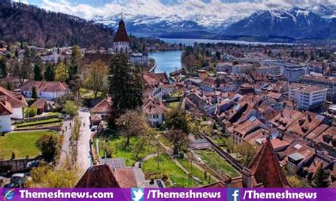 top 17 countries with the most beautiful in the world top 10 most beautiful countries in the world 2018