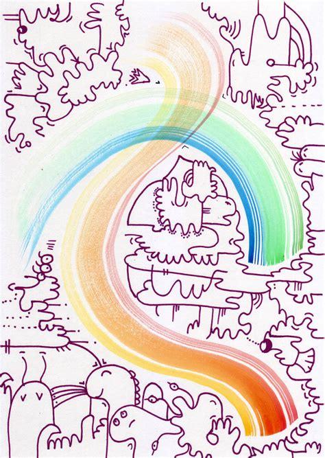 doodle log file scribble doodles