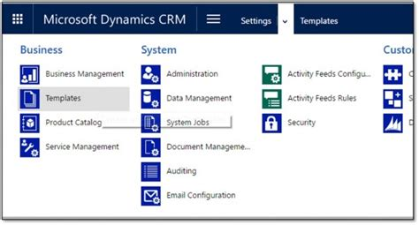 Zanna Set Crm 3 In 1 microsoft dynamics crm tips for sales professionals 2 follow up email strategies crm