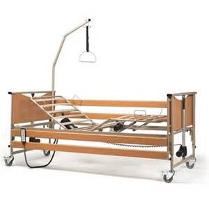 letti elettrici per anziani letto da degenza elettrico per anziani o disabili con 3