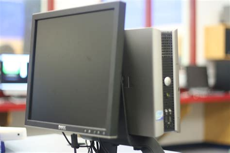 Screen Laptop Dell s repair shop all pcs welcome page 145