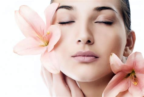 Jenis Sabun Muka Untuk Kulit Berjerawat cara merawat kulit wajah berjerawat dan kulit wajah yang