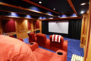 home theater design tips mistakes lighting entertainment technology