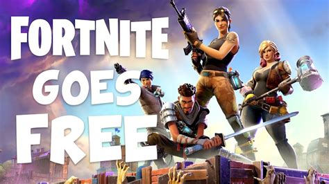 fortnite free to play play fortnite for free fortnite battle royale pubg