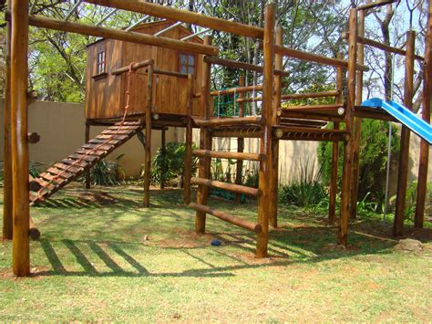 backyard jungle gym plans 187 backyard and yard design for