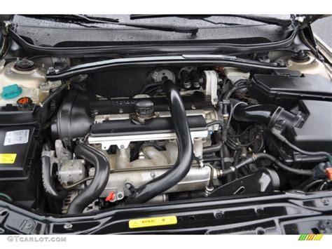 automotive service manuals 2011 volvo xc70 engine control 2003 volvo xc70 awd engine photos gtcarlot com