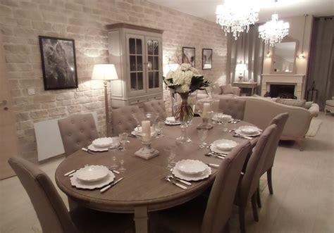 salon salle a manger bleu id 233 es de d 233 coration et de mobilier pour la conception de la maison