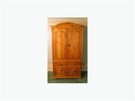 pine armoire for sale beautiful knotty pine wood armoire for sale hull sector quebec ottawa