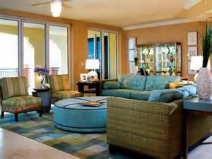 living room awesome florida living room ideas home