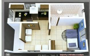 Home Design For Small Homes by Small House Design Traciada Youtube