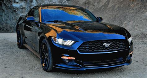 mustang gift mustang gt gif images
