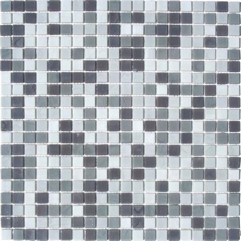 Glass Mosaic Tile Edinburgh Illuminati Colori Glass Mosaic Tile Blend Icb4016