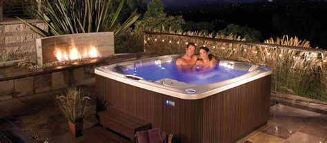 hot tub pictures backyard hot tub backyard design