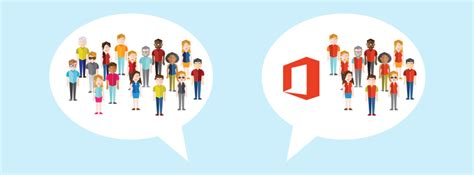 office for groups office 365 groups how do they work sharegate