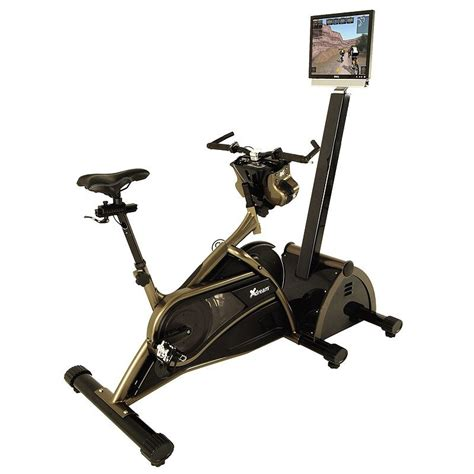 indoor bike trixter xdream indoor exercise bike sweatband