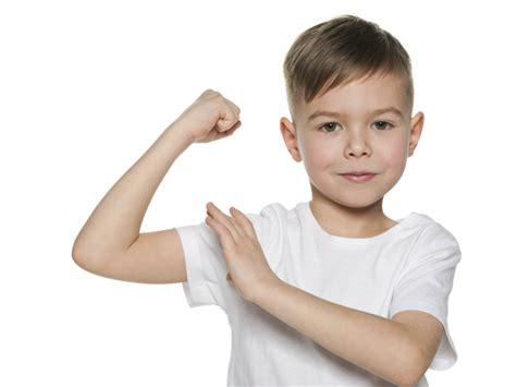 imagenes fuertes de niños maltratados 10 buenos h 225 bitos para la salud de los ni 241 os imujer