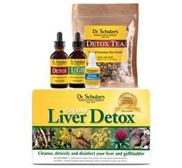 Best Liver Detox Medicine by 17 Best Images About Liver Detox Tips On