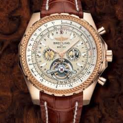 Mens Bathroom Spy Men Accessories Watches Others Breitling