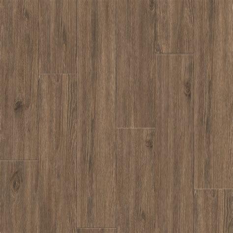 armstrong parallel patina vinyl flooring 6 quot x 36 quot j6204