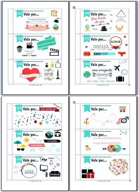 ami regresa libro de texto pdf gratis descargar talonario de san valent 237 n para imprimir