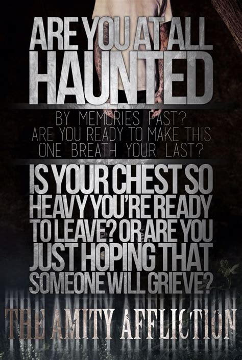 Amity Best Cus For Mba by Best 20 The Amity Affliction Ideas On