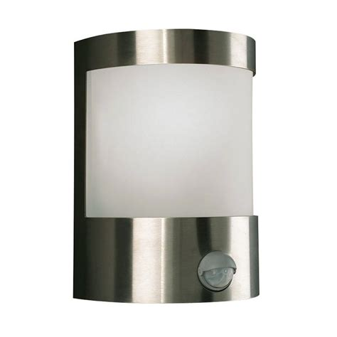 Outdoor Pir Wall Lights The Functions Of Outdoor Pir Wall Lights Warisan Lighting