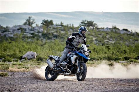 Bmw Motorrad R1200gs by Bmw R1200gs R1200gs Exclusive R1200gs Rallye 2017