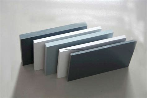 Plastik Pvc china pvc plastic sheet photos pictures made in china