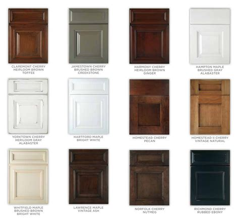 cabinet store kith kitchens cabinetry kitchen bath remodeling