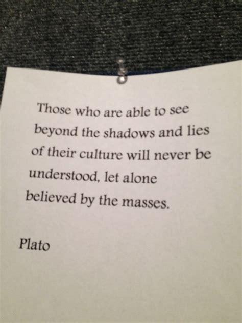 Philosophical Quotes Philosophical Quotes Quotesgram