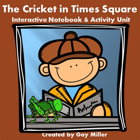 the in times square a novel books the cricket in times square