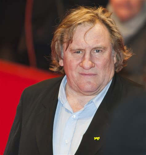 gerard depardieu tattoos g 233 rard depardieu 2018 haircut beard eyes weight