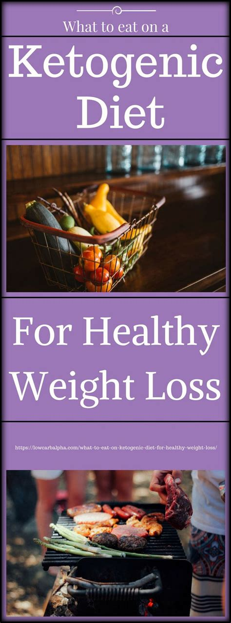 ketogenic vegetarian diet to weight loss heal your and upgrade your lifestyle top easy delicious keto vegetarian diet recipes for your cookbook for weight loss and overall health books tasty foods high in recipes on high