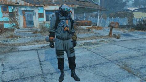life alyx combine grunt armor armor clothing