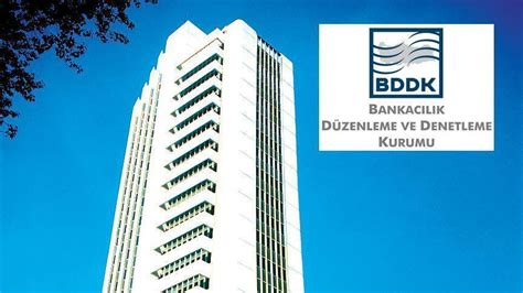 turkish is bank banks not part of fixed forex rates turkish watchdog
