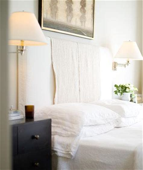 bedroom sconce sconces in bedrooms new dining rooms walls