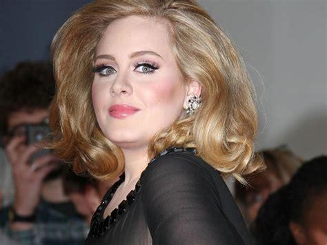 Adele Vorher Nachher by Adele Gewichtsverlust Reicht Ihr Noch Nicht Promiflash De